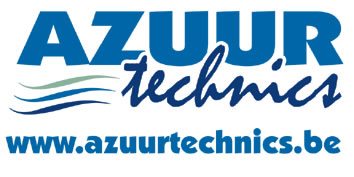logo_azuurtechnics